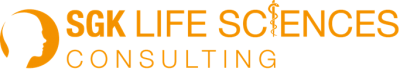 SGK Life Sciences Consulting